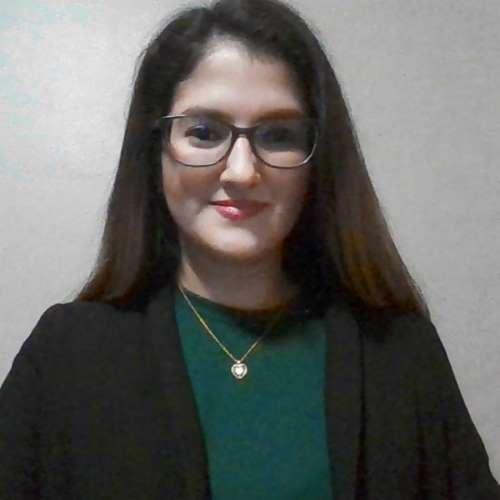 Aileen Terrazas