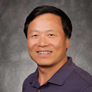 Dekai Zhang