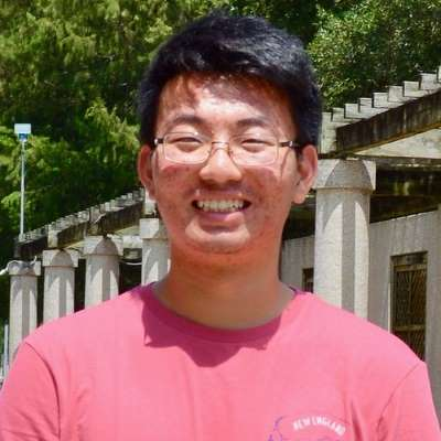 Gan Liu