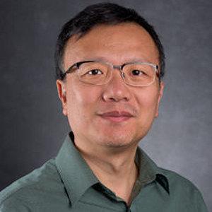 Kurt Zhang
