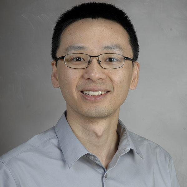 Leng Han