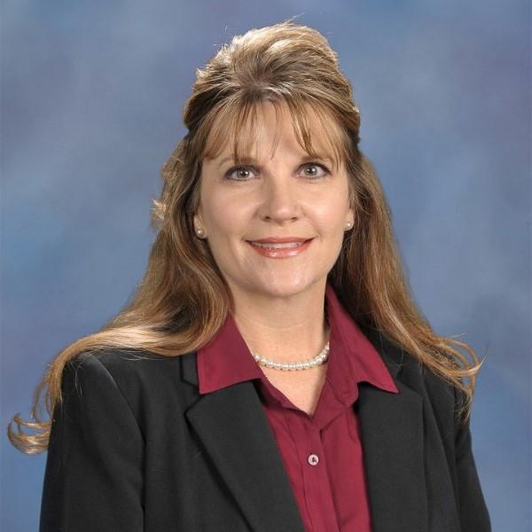Lori Fry