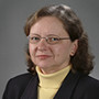 Marisa Galimbertti