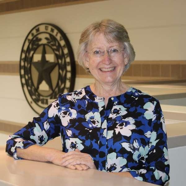 Mary Sobieski