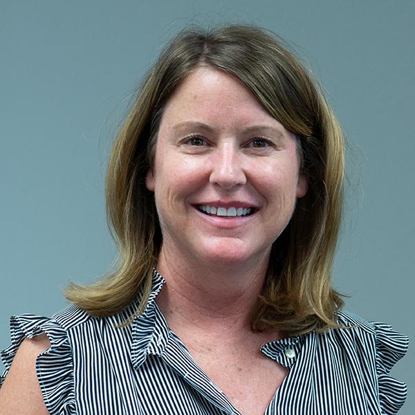 Melissa Lackey