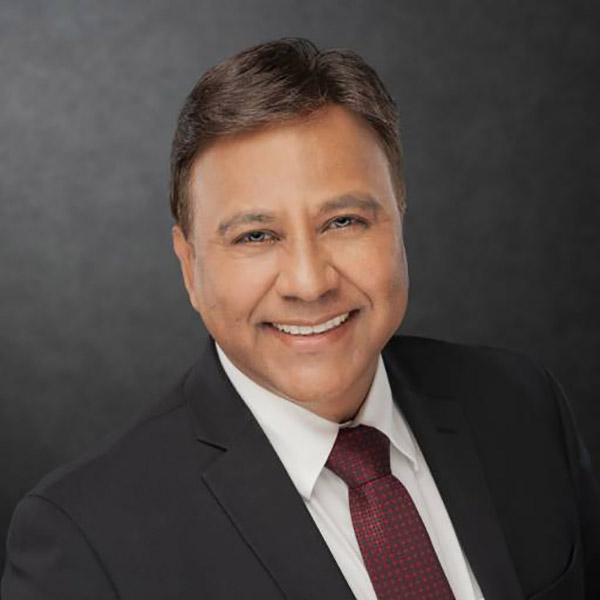 Kenneth S. Ramos