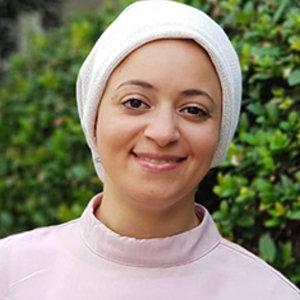 Razan Fakieh