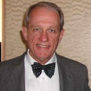 Robert D. Wells
