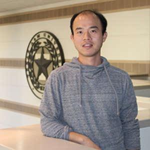 Shaohai Fang
