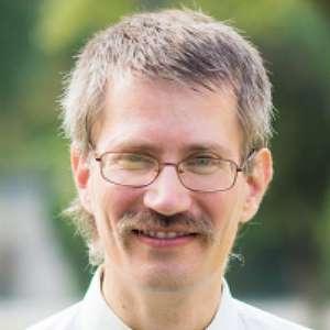 Stefan Siwko