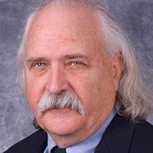 Wallace L. McKeehan
