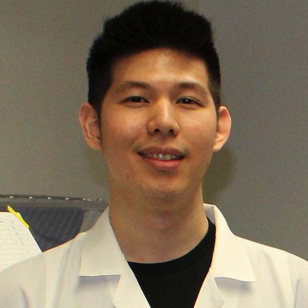Yi-Tsang Lee