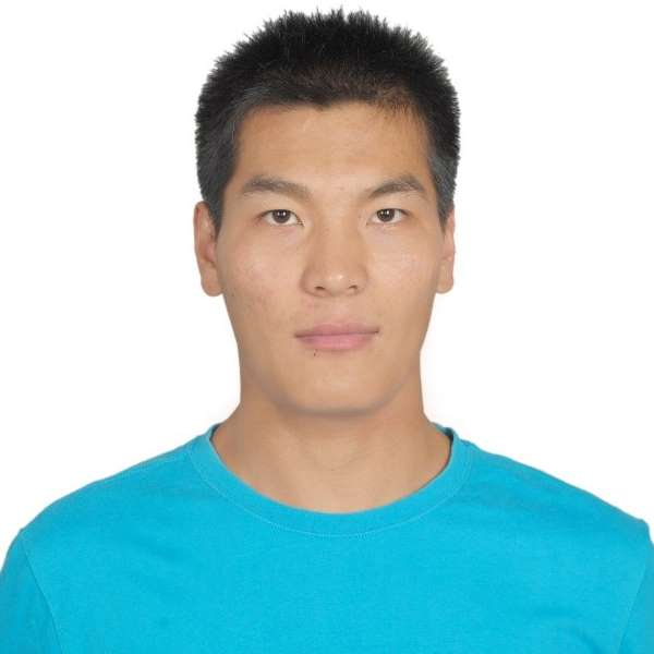 Yuan Dai